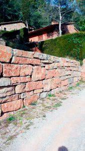 860500-859913-0_excavaciones-ejl-excavasiones-5-min