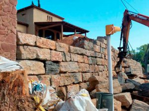 860555-859937-0_excavaciones-ejl-muro-de-rocalla-7-min