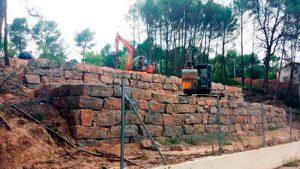 860556-859938-0_excavaciones-ejl-muros-de-rocalla-1-min