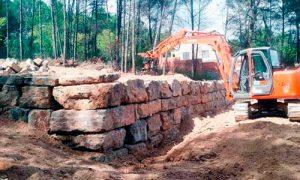 860557-859940-0_excavaciones-ejl-muros-de-rocalla-2-min