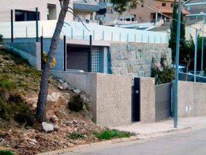 860558-859941-0_excavaciones-ejl-muros-de-rocalla-3-min