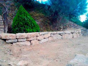 860559-859942-0_excavaciones-ejl-muros-de-rocalla-4-min