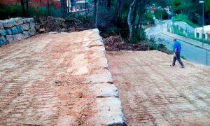 860560-859943-0_excavaciones-ejl-muros-de-rocalla-5-min