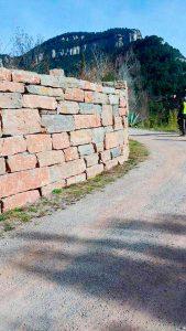 860561-859944-0_excavaciones-ejl-muros-de-rocalla-6-min