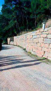 860562-859945-0_excavaciones-ejl-muros-de-rocalla-7-min