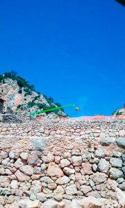 860563-859946-0_excavaciones-ejl-muros-de-rocalla-8-min