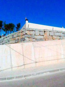 860564-859947-0_excavaciones-ejl-muros-de-rocalla-9-min