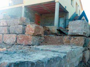 860565-859949-0_excavaciones-ejl-muro-rocalla-1-min