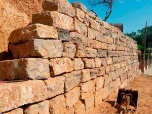 860566-859950-0_excavaciones-ejl-muro-rocalla-2-min