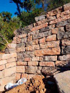 860568-859951-0_excavaciones-ejl-muro-rocalla-3-min
