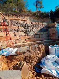 860569-859952-0_excavaciones-ejl-muro-rocalla-4-min