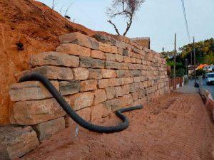 860570-859953-0_excavaciones-ejl-muro-rocalla-6-min
