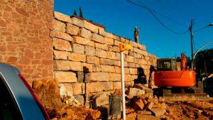 860571-859954-0_excavaciones-ejl-muro-rocalla-8-min