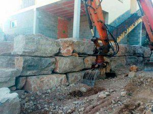 860573-859956-0_excavaciones-ejl-muro-rocalla-casa-2-min