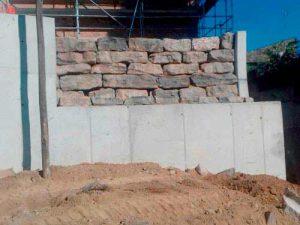 860574-859957-0_excavaciones-ejl-muro-rocalla-muro-min