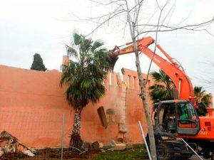 860578-859965-0_excavaciones-ejl-derribos-1