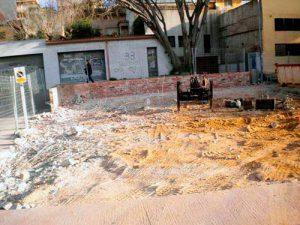 860581-859968-0_excavaciones-ejl-derribos-4