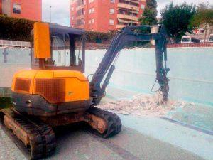 860582-859969-0_excavaciones-ejl-derribos-5