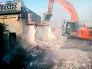 860584-859971-0_excavaciones-ejl-derribos-7