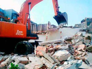 860586-859973-0_excavaciones-ejl-derribos-9