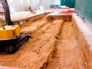 860593-859980-0_excavaciones-ejl-servicio-de-excavasiones-1-min