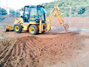 860594-859981-0_excavaciones-ejl-servicio-de-excavasiones-2-min