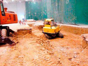 860595-859982-0_excavaciones-ejl-servicio-de-excavasiones-3-min
