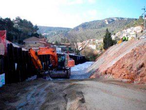 860596-859983-0_excavaciones-ejl-servicio-de-excavasiones-4-min