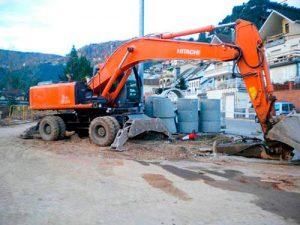 860597-859984-0_excavaciones-ejl-servicio-de-excavasiones-5-min