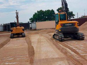 860599-859986-0_excavaciones-ejl-servicio-de-excavasiones-07-min