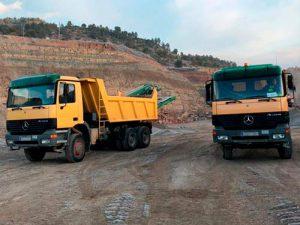 860600-859987-0_excavaciones-ejl-servicio-de-excavasiones-08-min