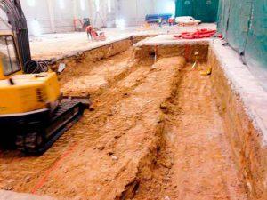 860604-859991-0_excavaciones-ejl-obras-publicas-1-min