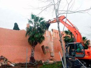 860606-859993-0_excavaciones-ejl-obras-publicas-3-min