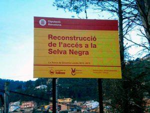 860607-859994-0_excavaciones-ejl-obras-publicas-4-min