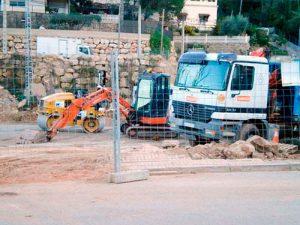 860608-859995-0_excavaciones-ejl-obras-publicas-5-min