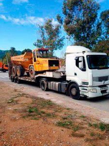 860609-859996-0_excavaciones-ejl-obras-publicas-6-min