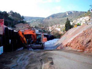 860610-859997-0_excavaciones-ejl-obras-publicas-7-min