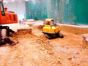 860612-859999-0_excavaciones-ejl-obras-publicas-9-min