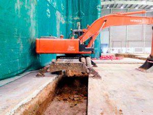 860613-860000-0_excavaciones-ejl-obras-publicas-10-min
